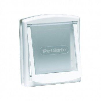 Gatera Petsafe® Staywell® 715