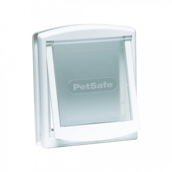 Petsafe Staywell 715 gatera