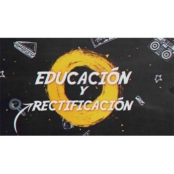 Manual practico con equipo educativo