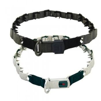 Collar para perro Neck-Tech...