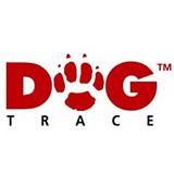 Dogtrace®