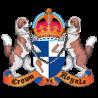Crown Royale Ltd.