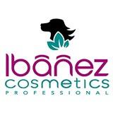 Ibañez Cosmetics